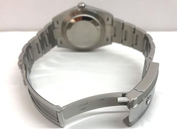 2001-91N