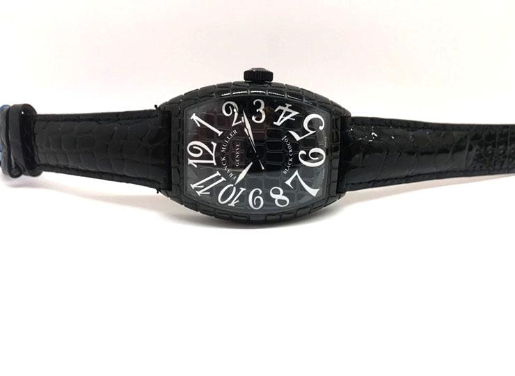 1801-70N