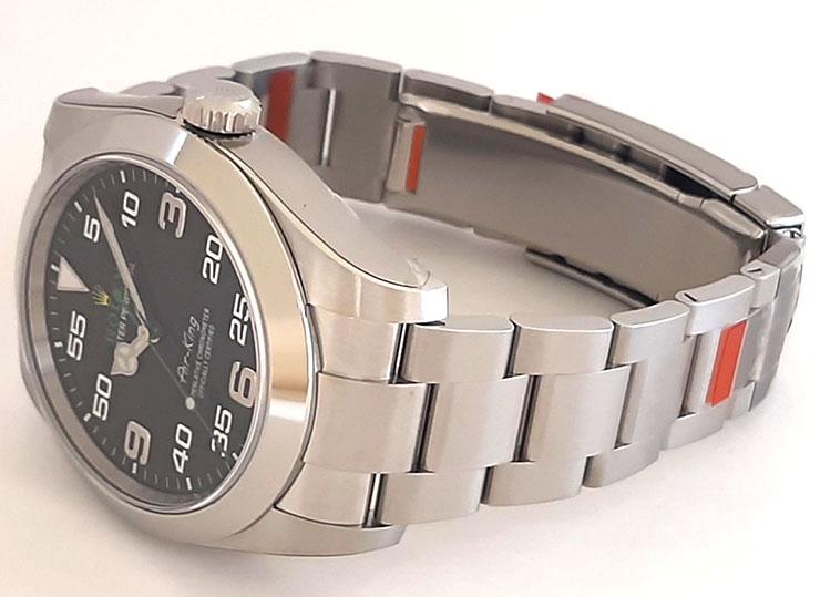2006-710N