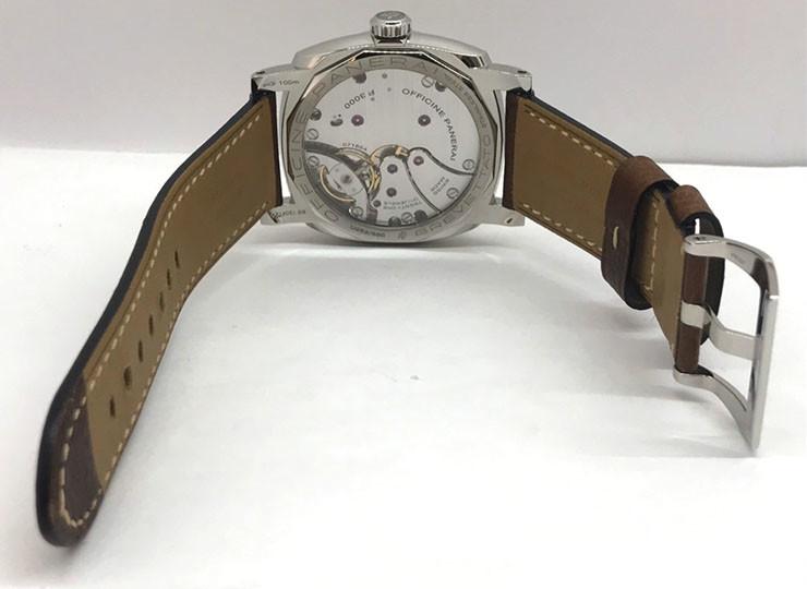 1911-95U