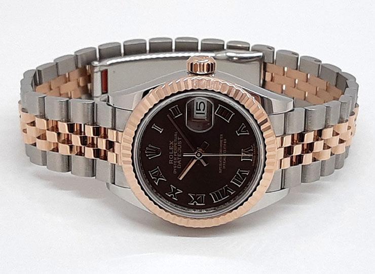 2001-112N