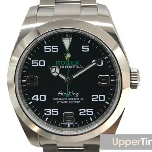 2001-78U