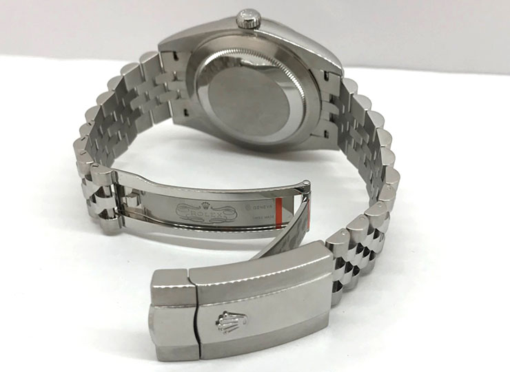 2001-46U