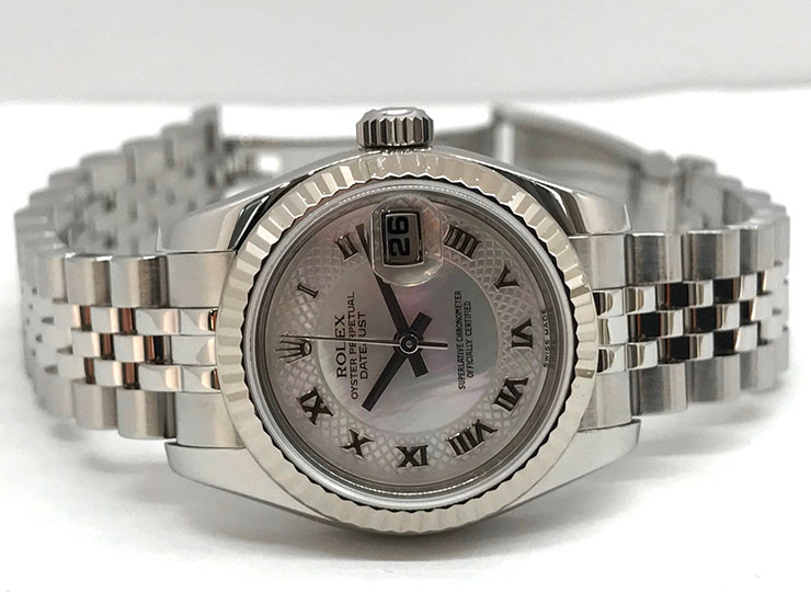 2001-45U