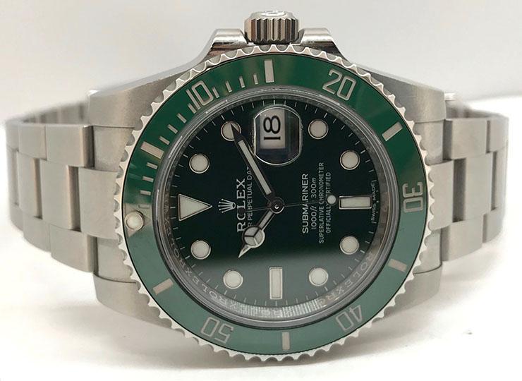 2001-79U