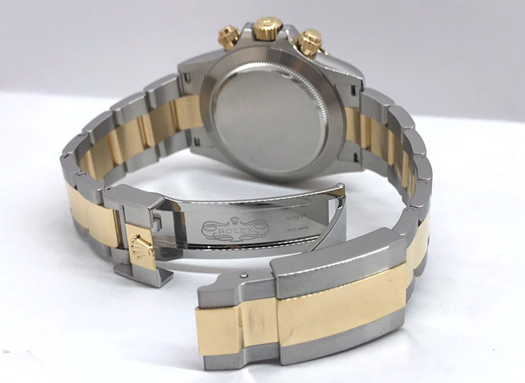 2001-26U