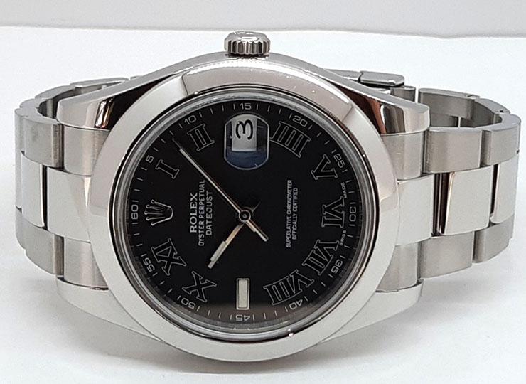2001-42U
