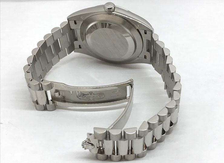 2001-67U