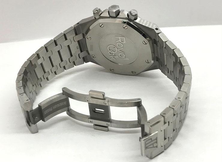 2001-66U