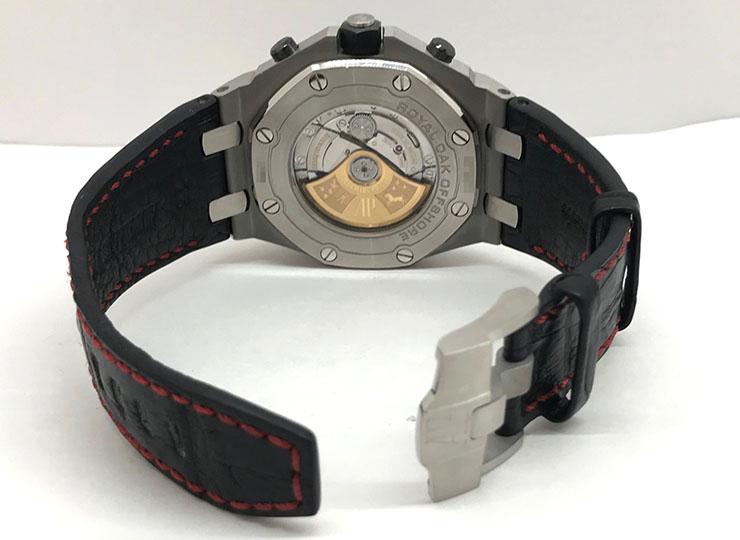 2001-89U
