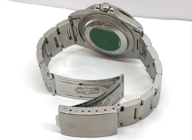 2001-99U