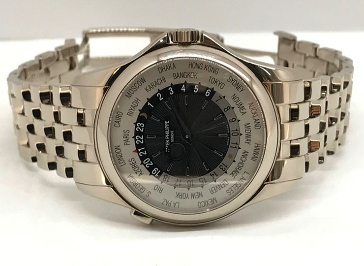 2002-6U