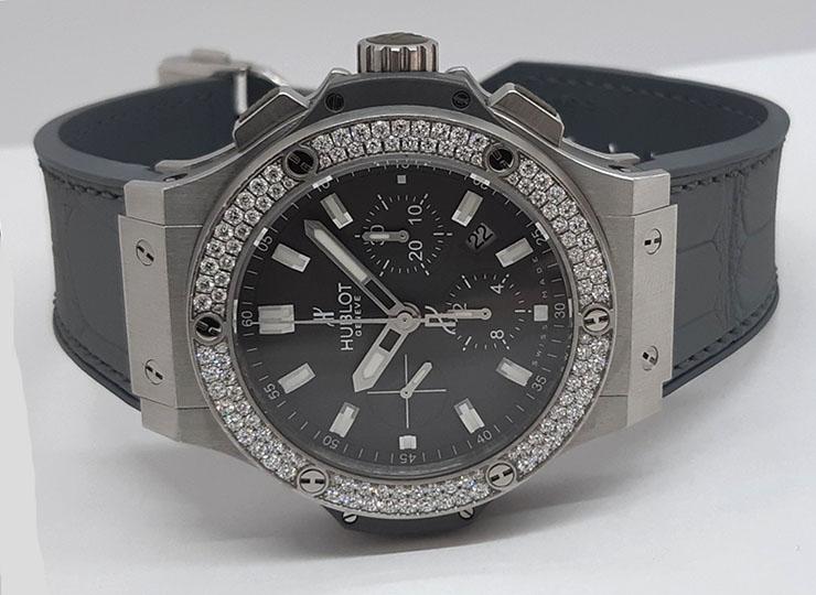 2002-104U
