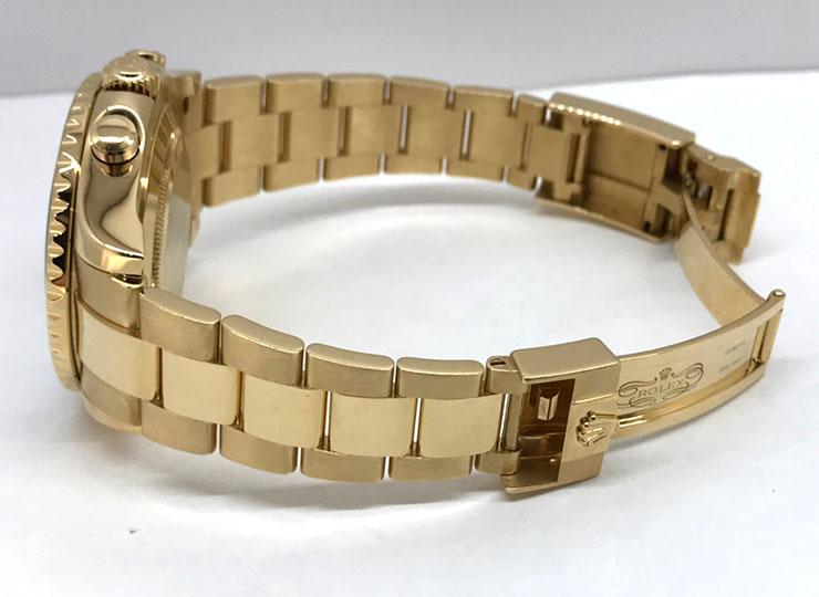 2002-1U