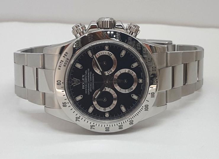 2003-92U