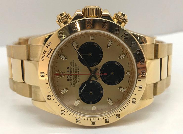 2003-89U