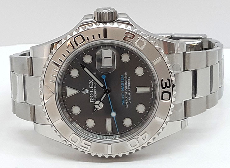 2003-83N