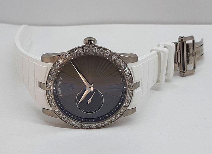 2003-14U