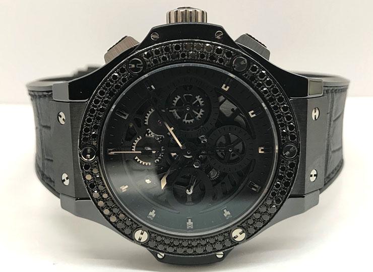 2002-98U