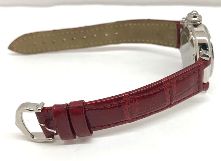 2002-89U