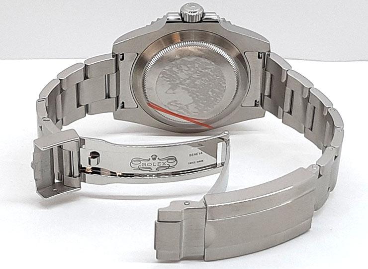 2003-1N