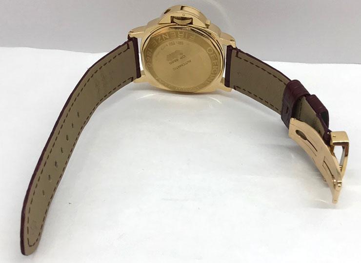 2003-93U