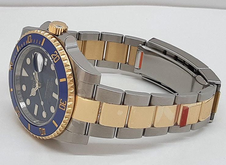 2004-5N