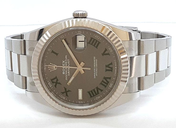 2005-600N