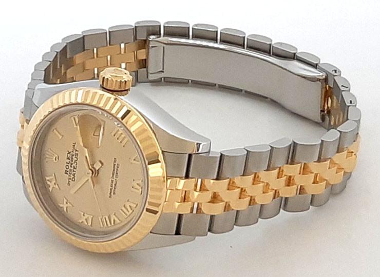2005-101N