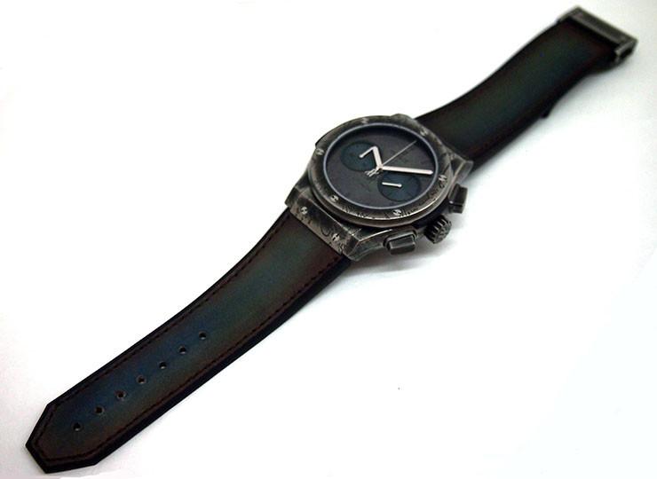 2008-102N